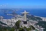 Brésil 2014 : les favoris, les outsiders, les surprises